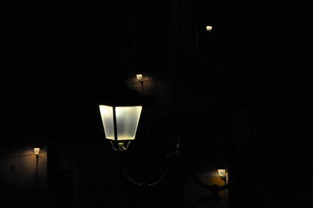 luci-DSC_0733 (1)